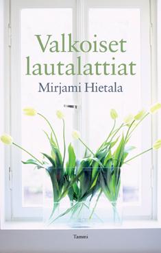 Jyväskylän Kirjasto Aukioloajat